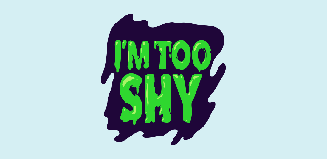 Shy.png