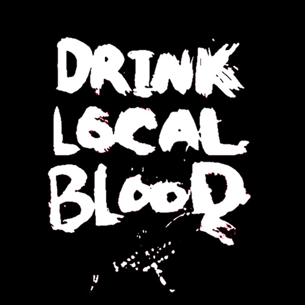 DrinkLocalLogo.png