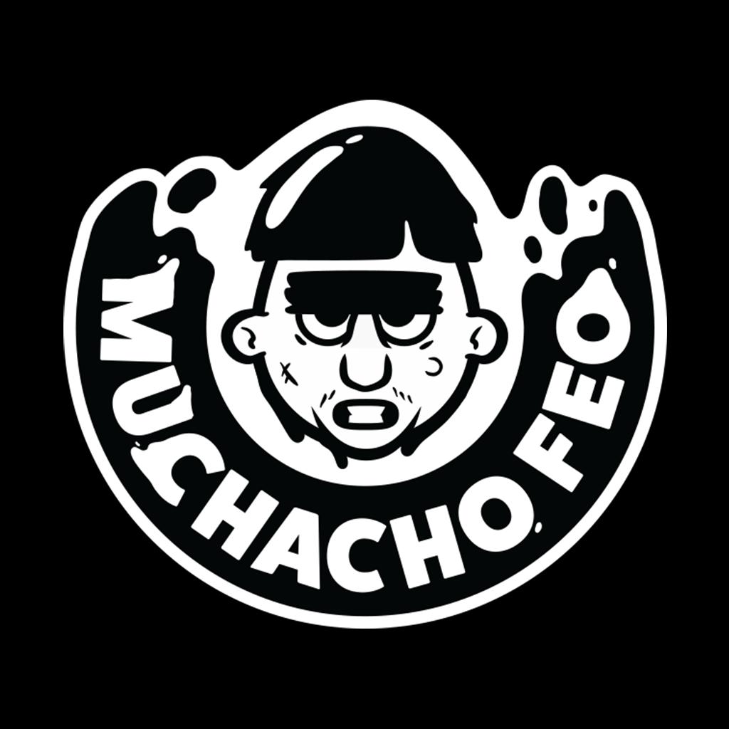 MuchachoLogo.png