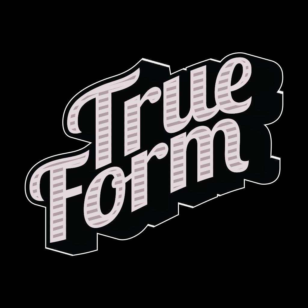 TrueFormLogo.png