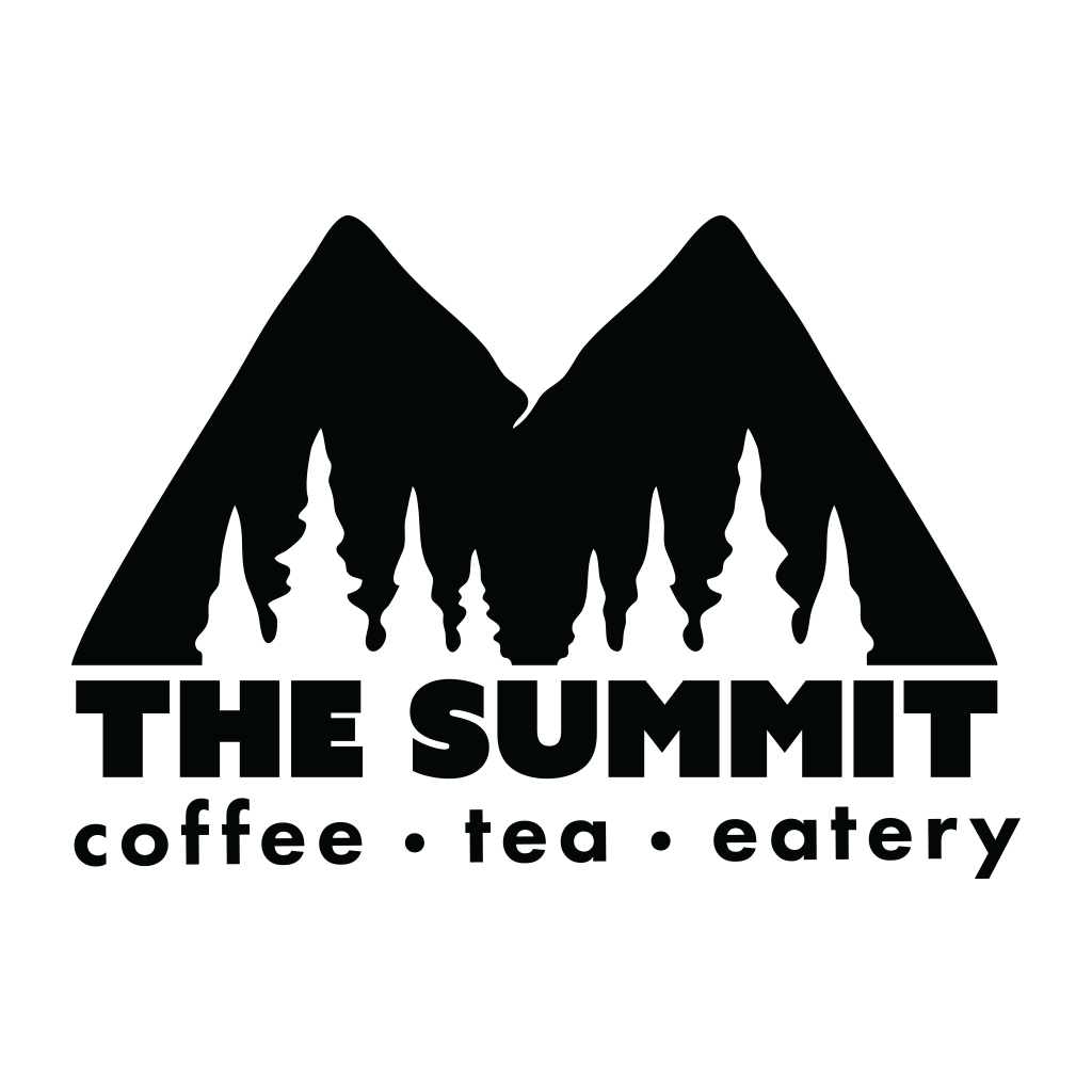 SummitLogo_Black.png
