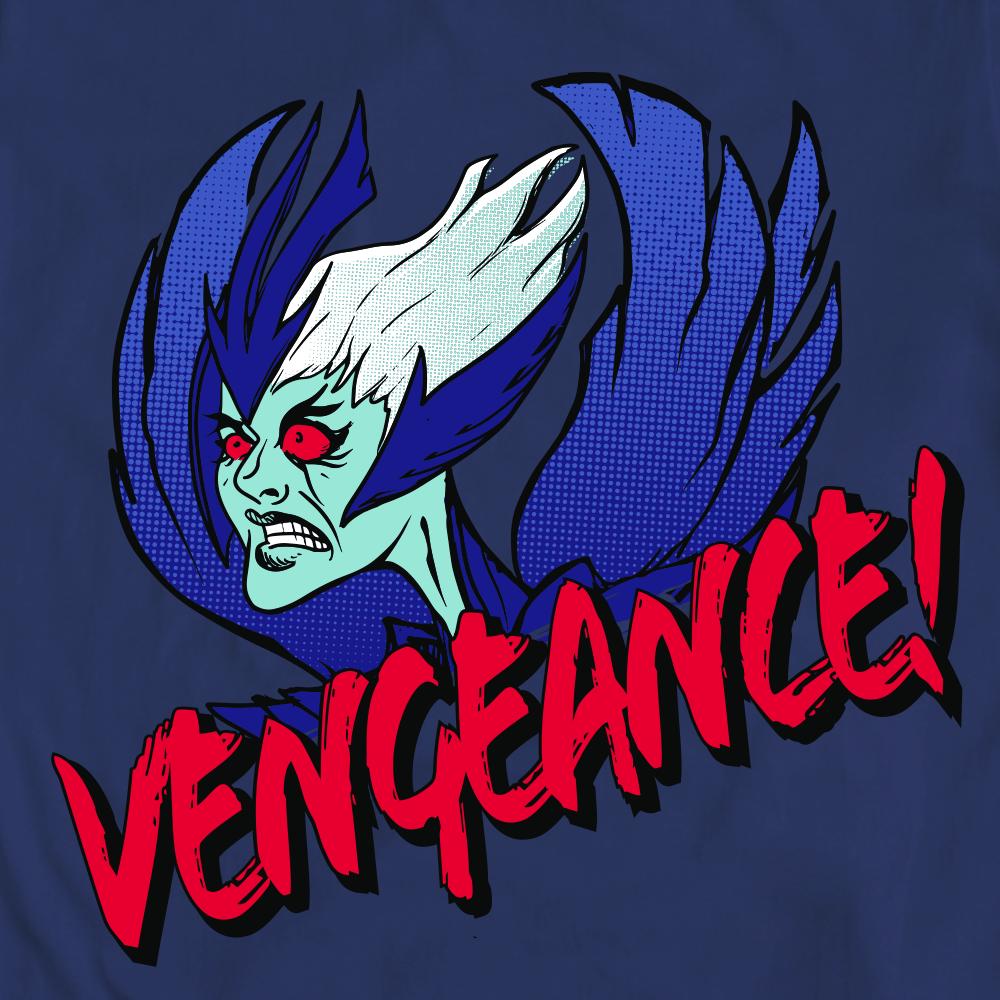 Vengance.png