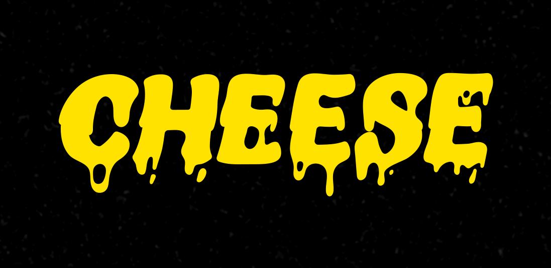 CheeseLogo_2.png