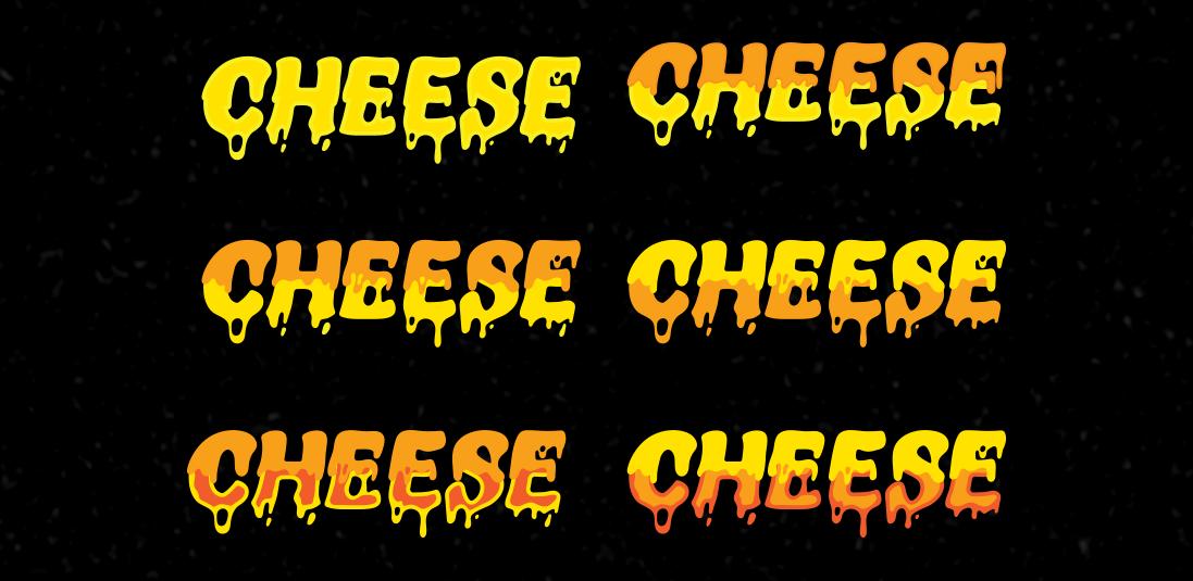 CheeseLogos.png