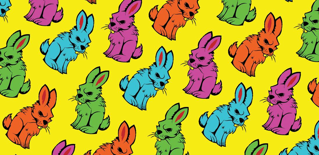 RabbitPattern.jpg