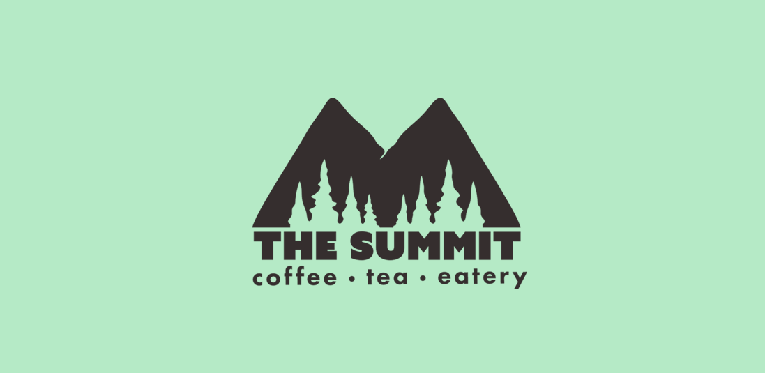 The Summit Branding