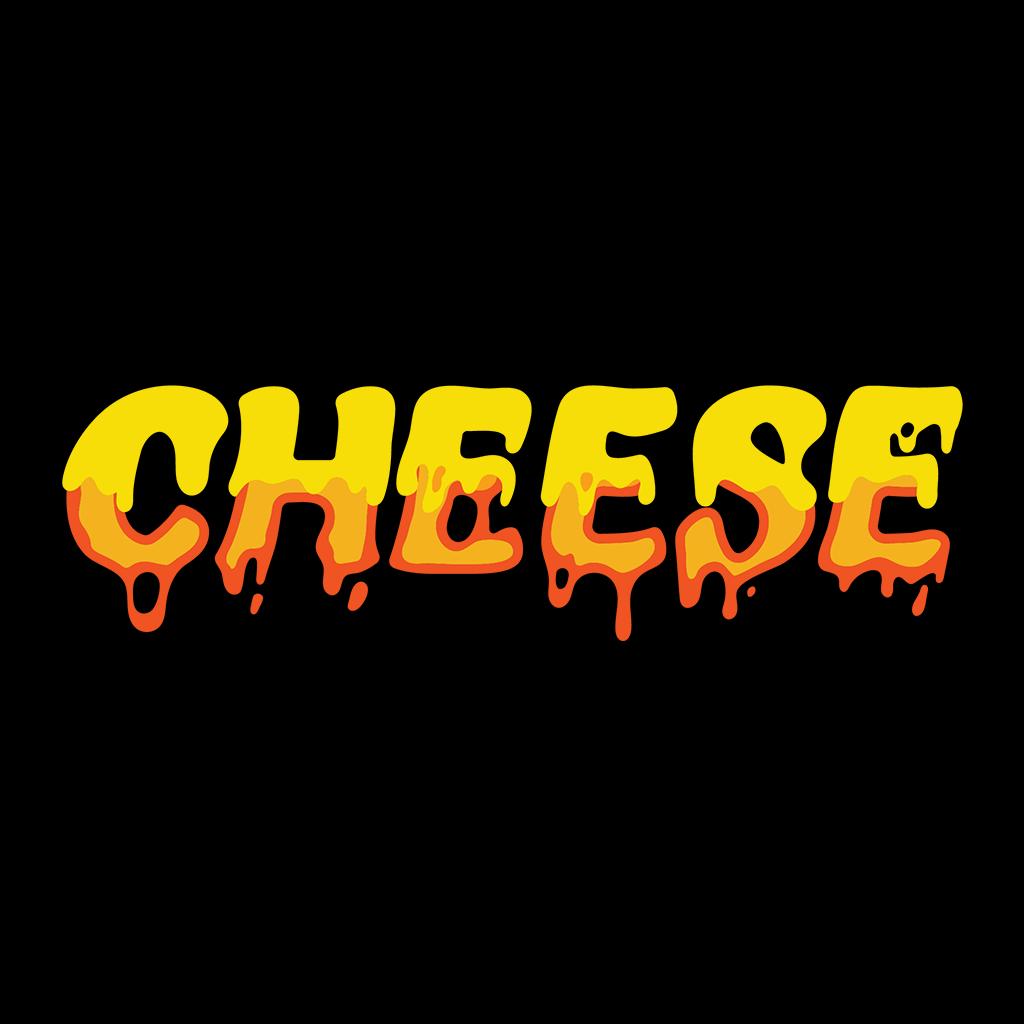 Cheese Brand