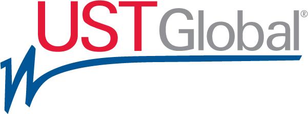 ust-logo with R.jpg