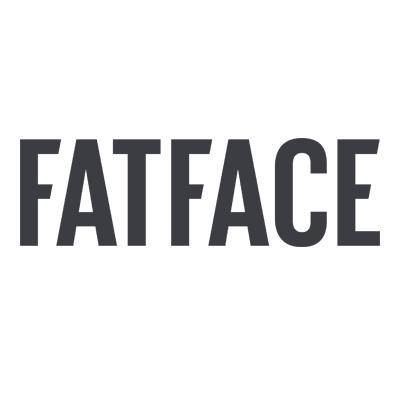 fatfacesquare.png