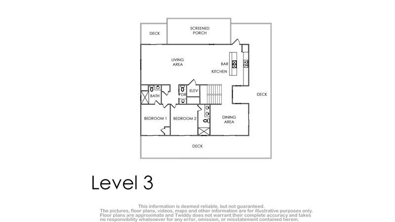 j10917-l3-floorplan.jpg