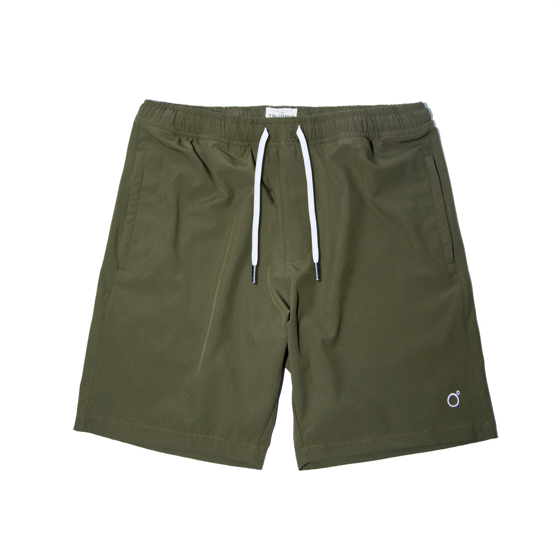 Standard Trunk - Hunter // $95