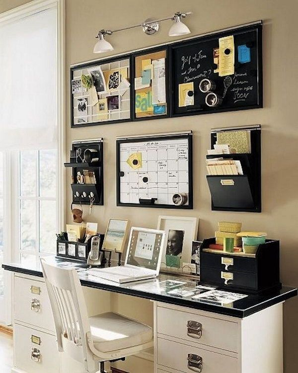 76b4339c243cdd5dcb66908e817bed0e--organized-home-offices-small-home-offices.jpg