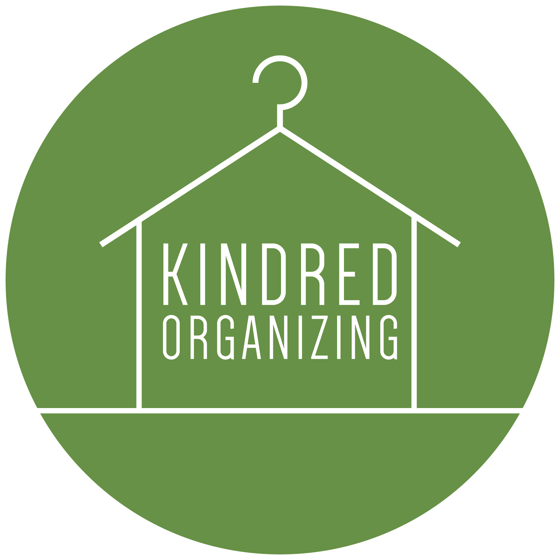 Kindred_Org_final_gr.png