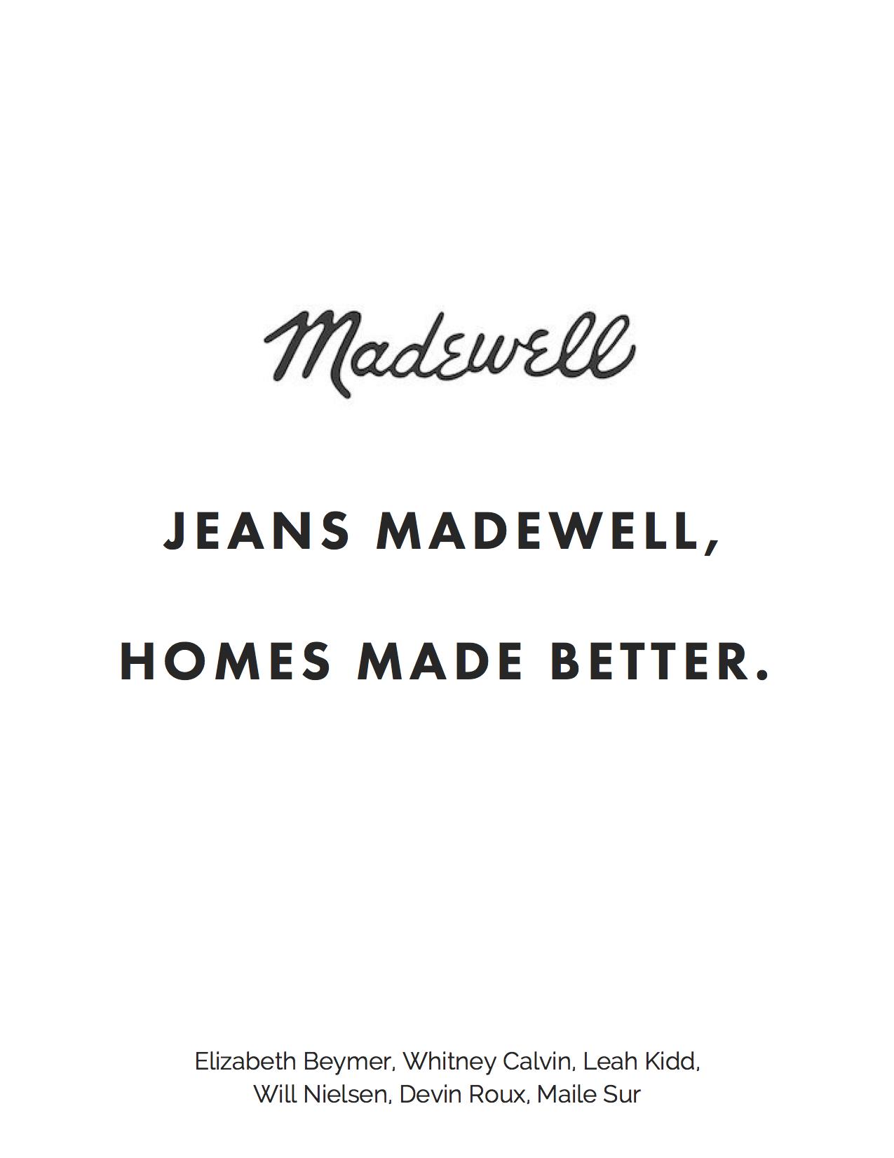 Madewell1.jpg