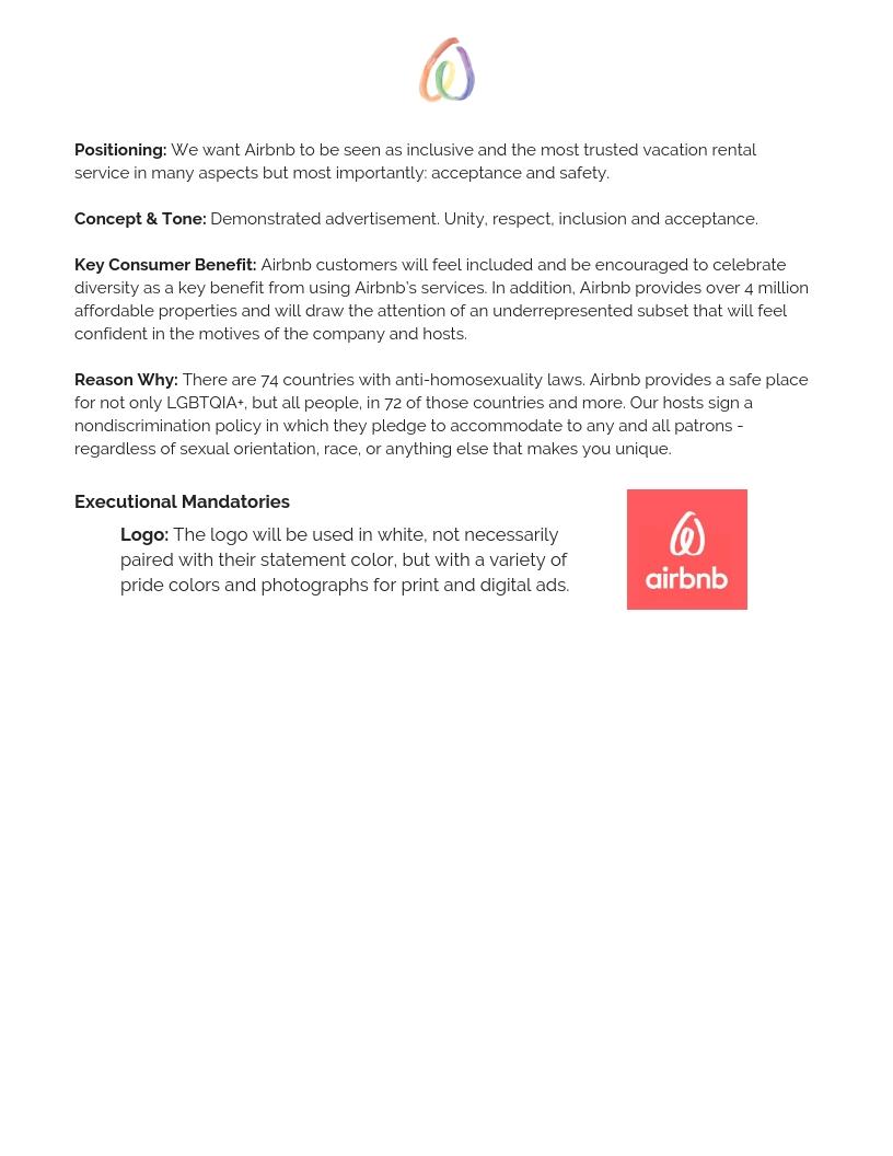 airbnb campaign book (2).jpg