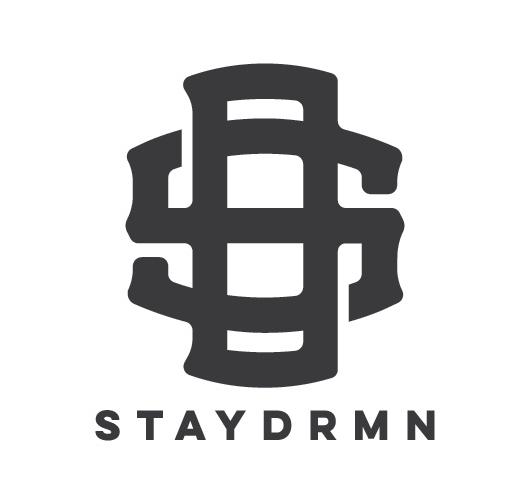 STAYDRMN logo.jpg