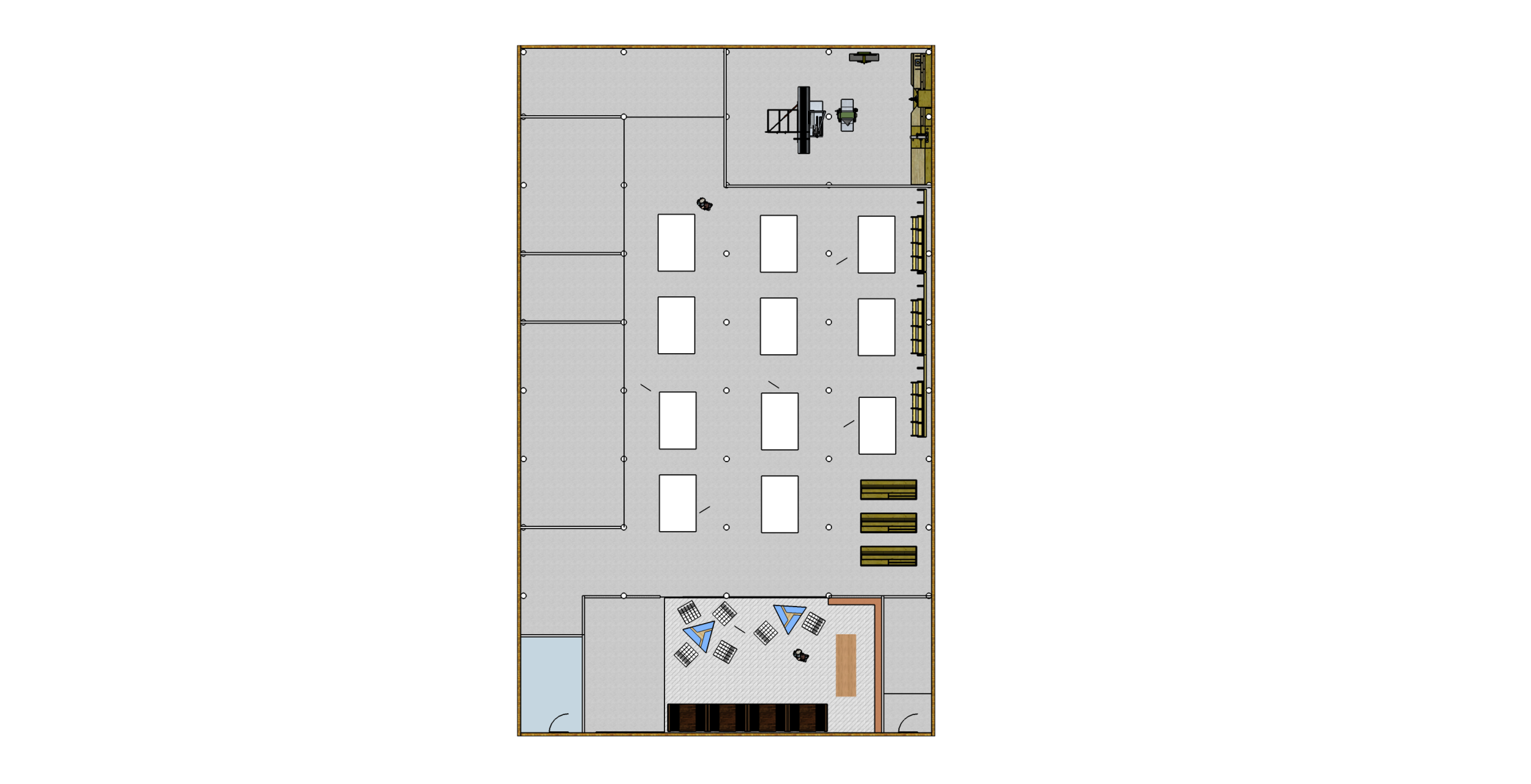 Layout.png