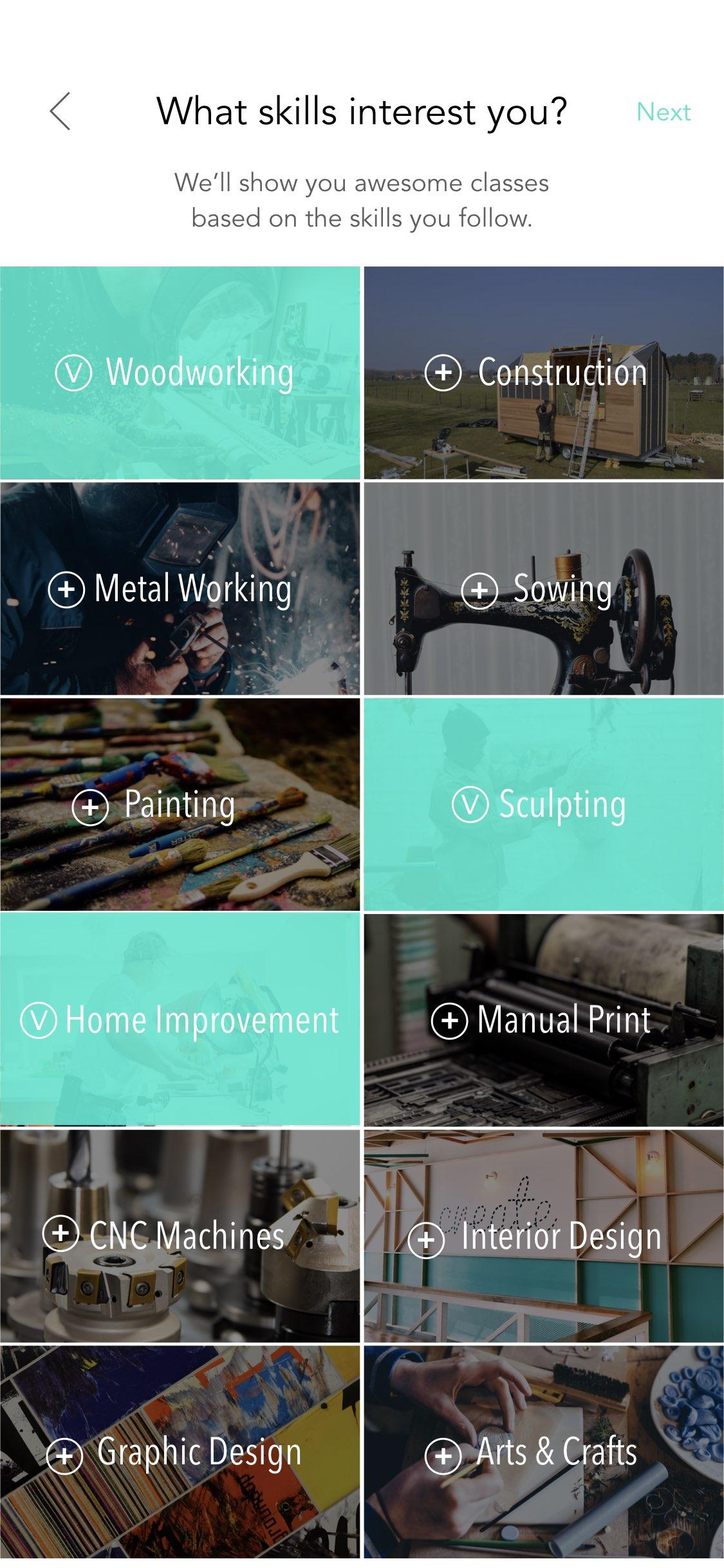 UMS Online Platform.003.jpeg