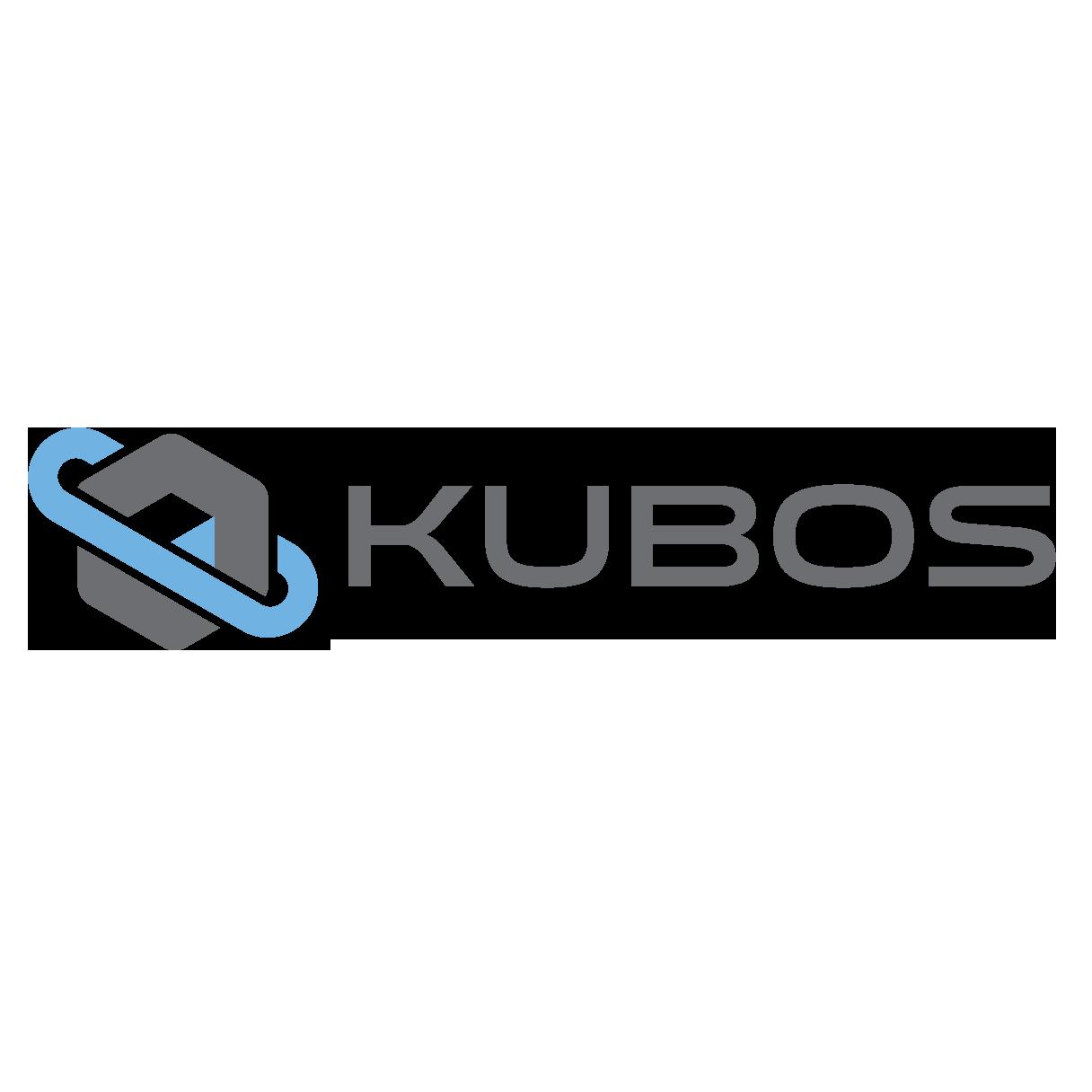 Kubos_BrandSquare.png
