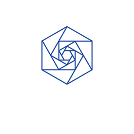 Constellation-Graphic01B-Color-CMYK.png