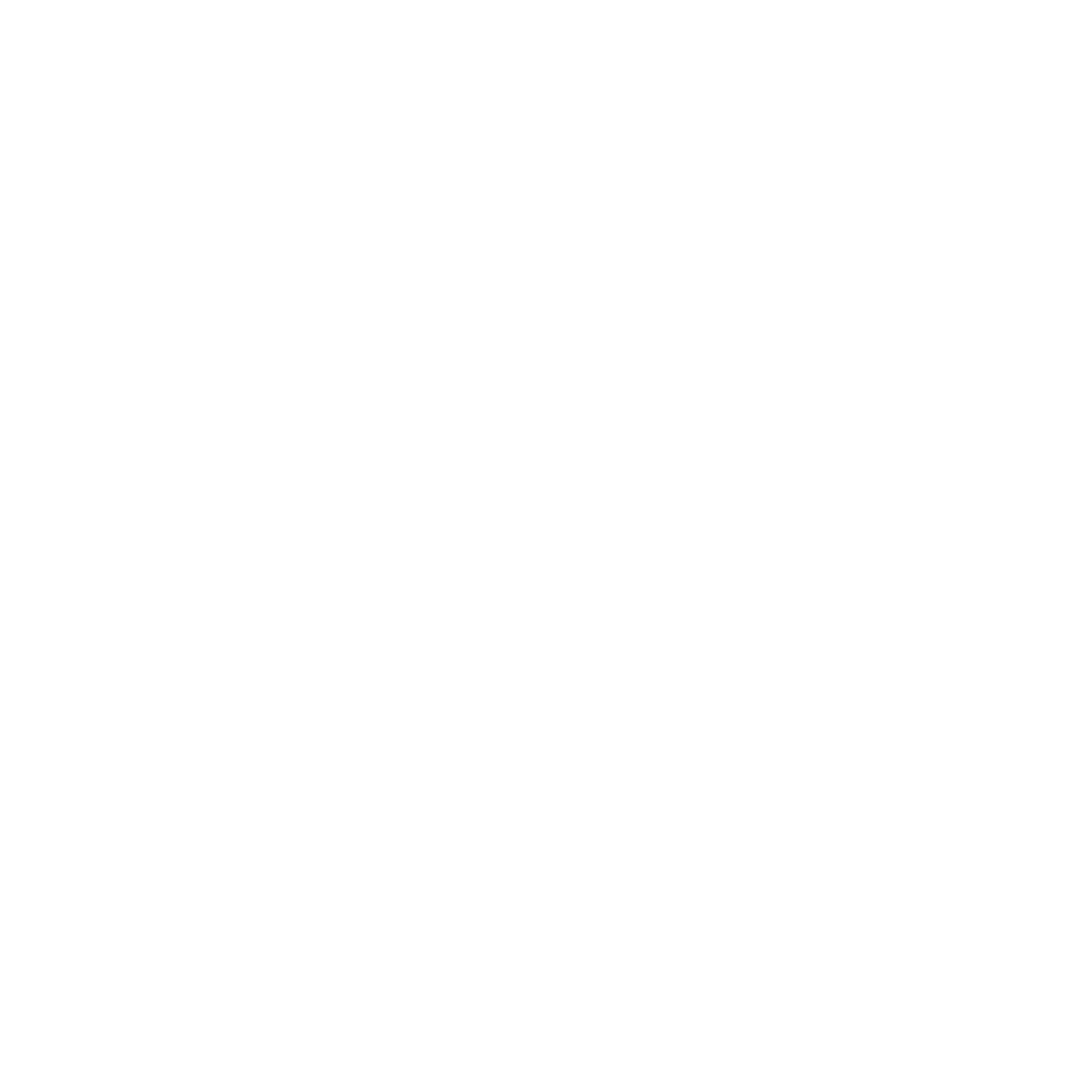 Cake Square.png