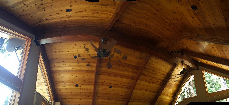 cabin pano SMALL.jpg