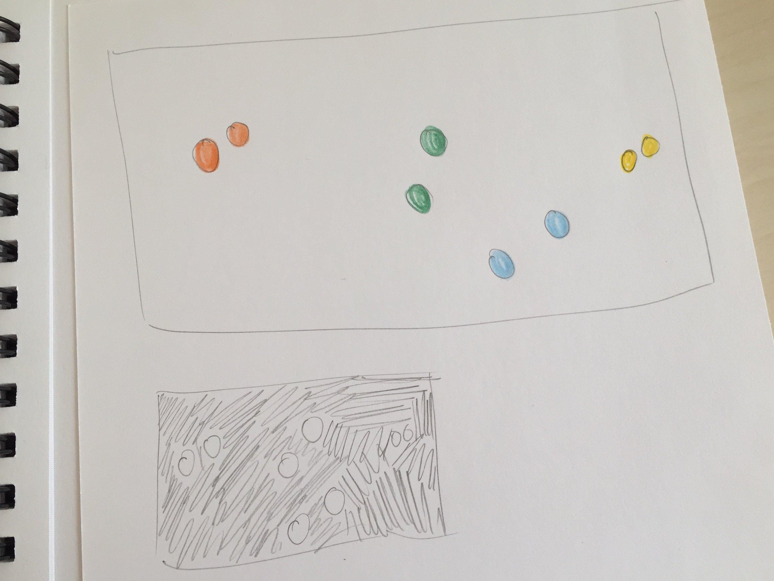 sketch of balls simple.jpg