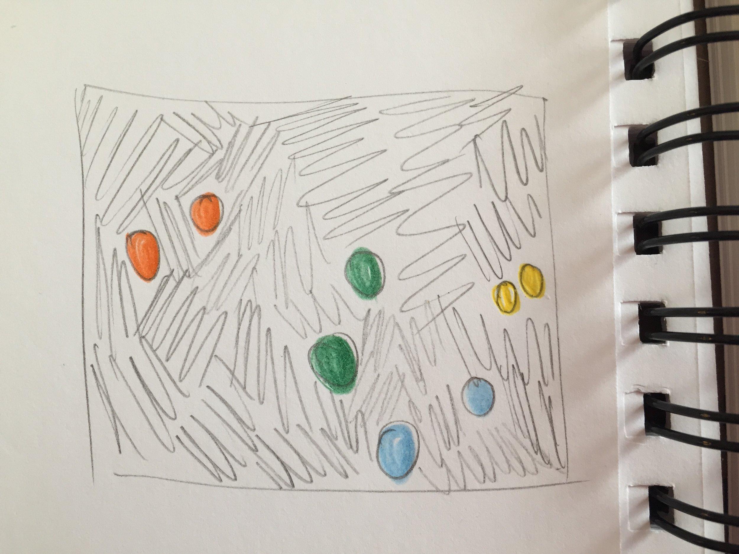 Other sketch.jpg