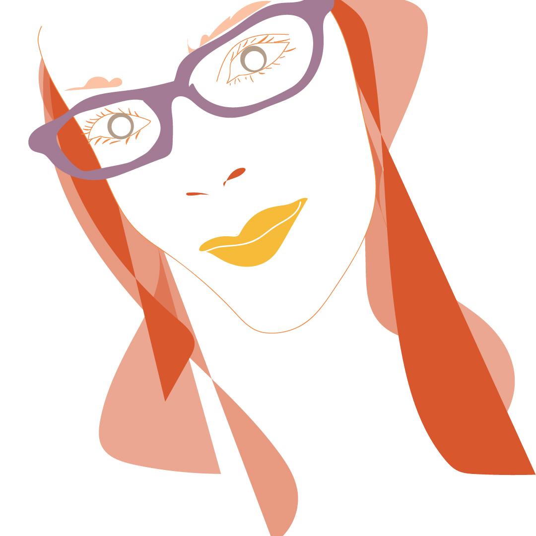Day-17-Anne-5_Orange.jpg