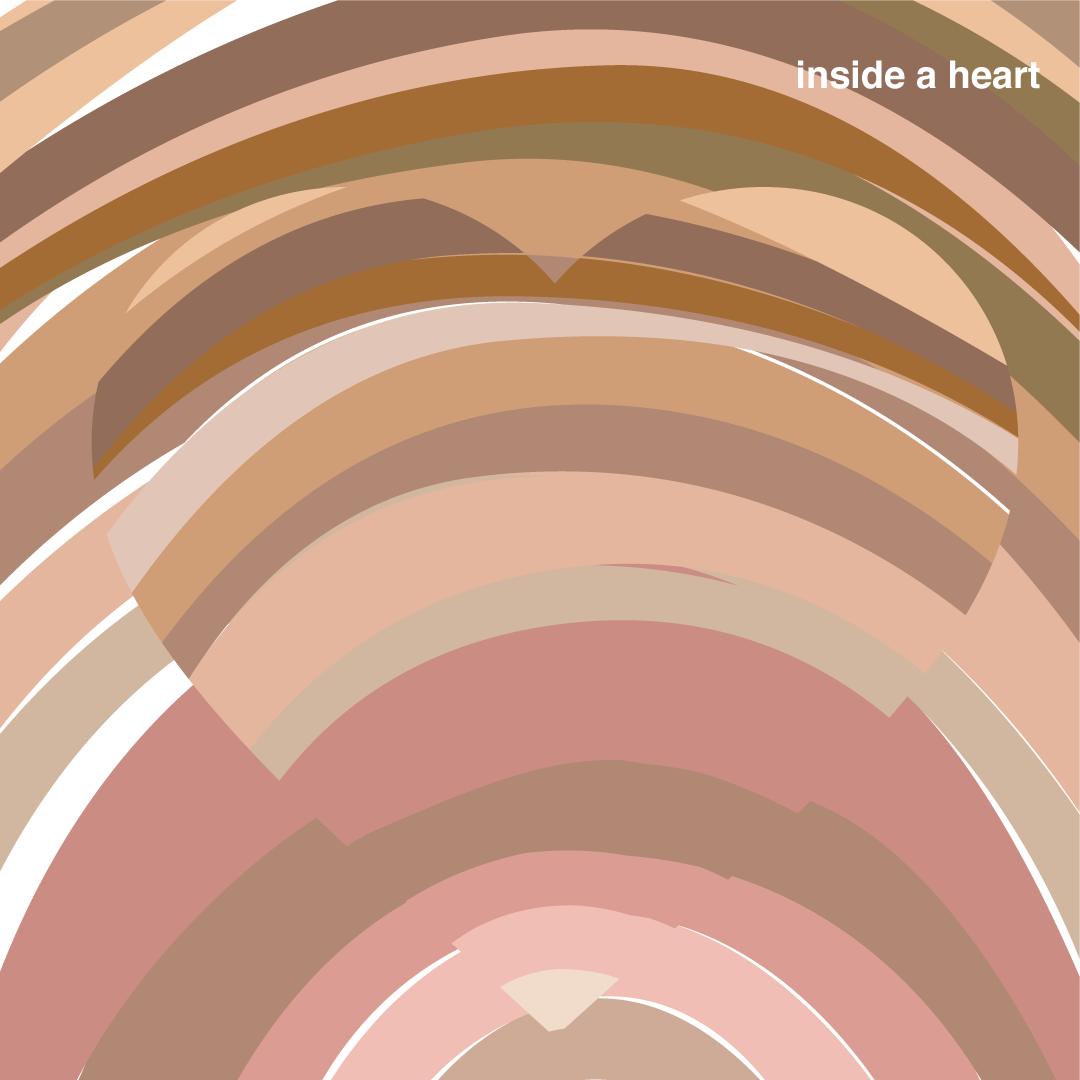 2_Day-#66-Inside-a-Heart-Finals.png