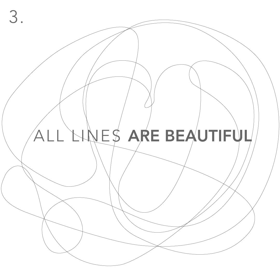 3_97-Finals-Art-Challenge.png