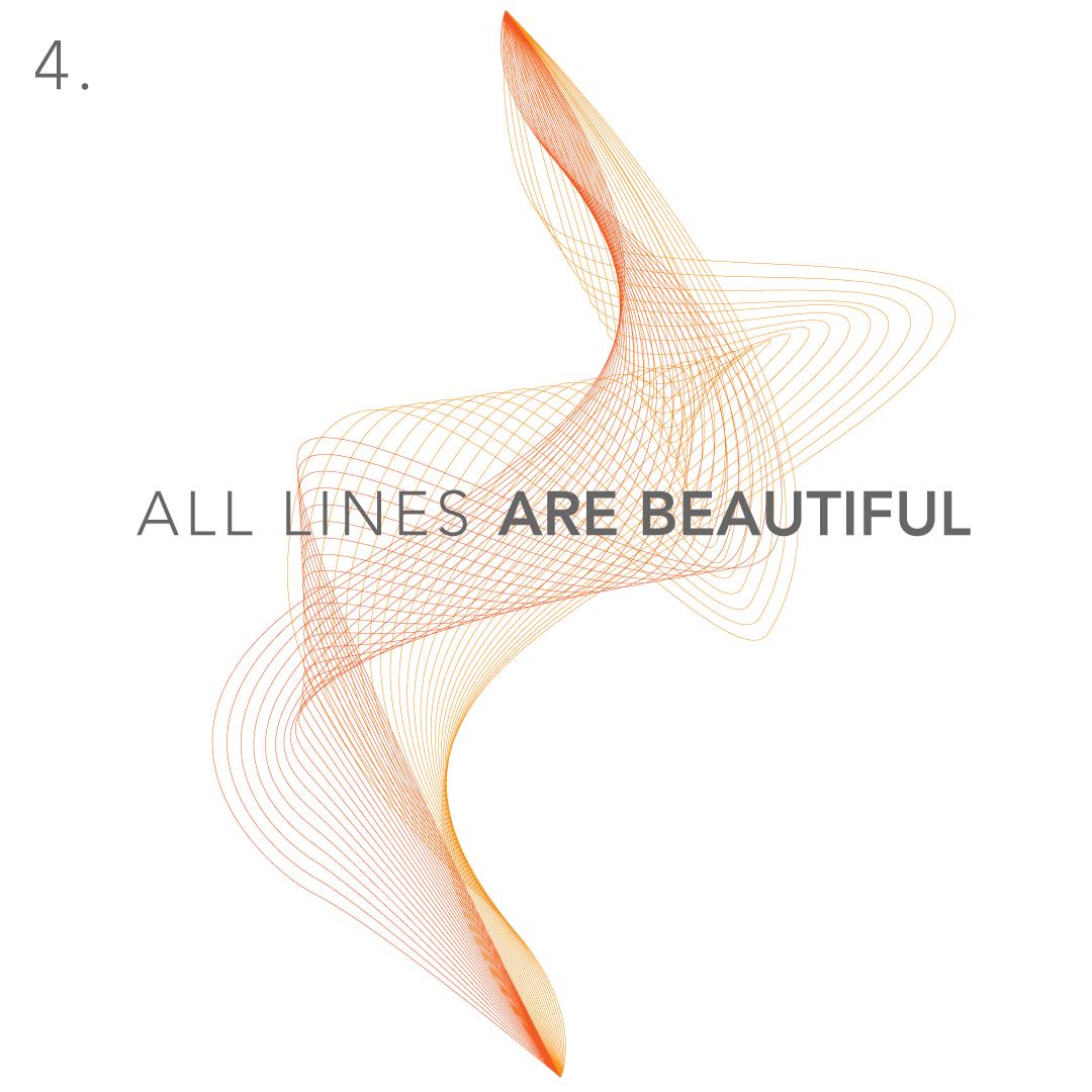 4_97-Finals-Art-Challenge.png