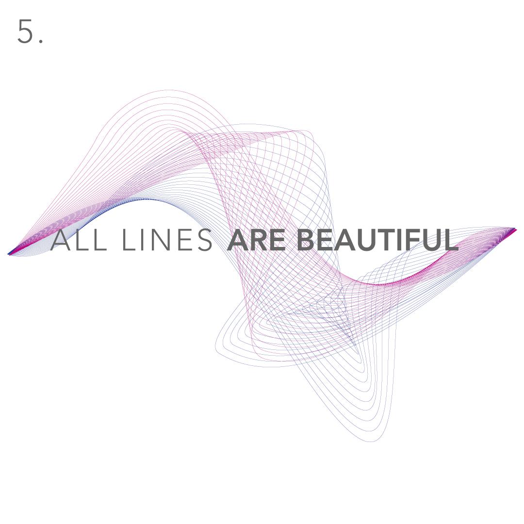 5_97-Finals-Art-Challenge.png