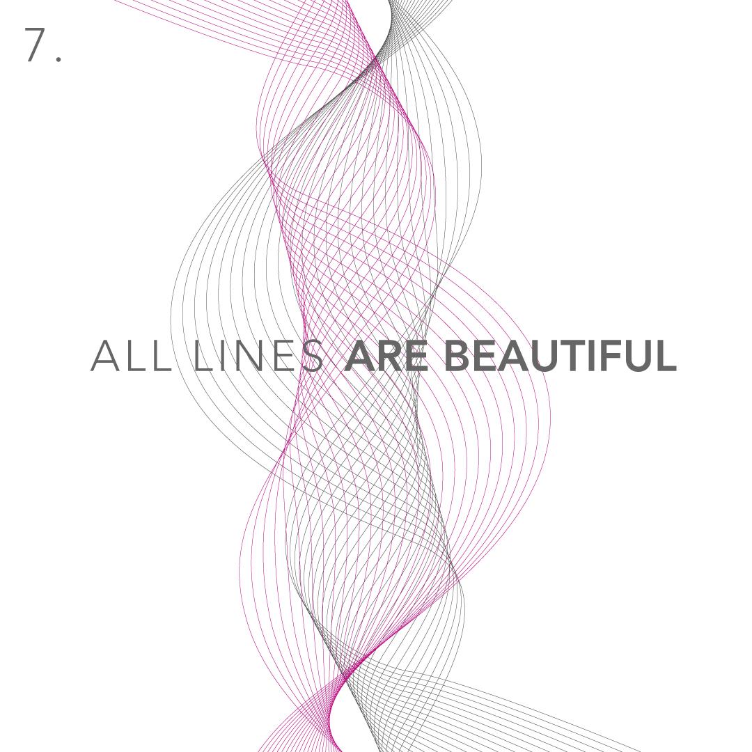 7_97-Finals-Art-Challenge.png