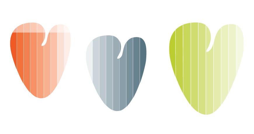 Hearts-alone-no-text.png