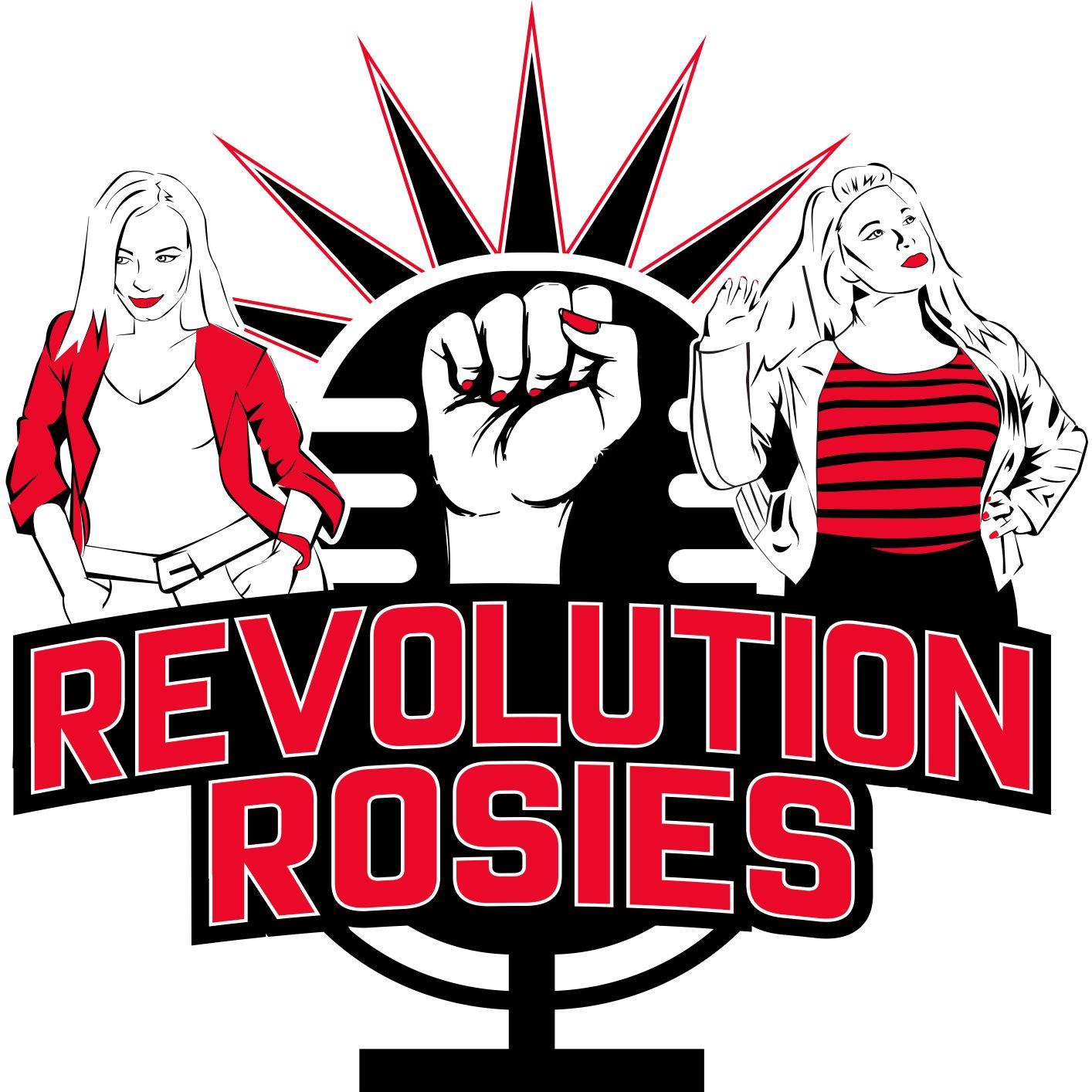 Revolution Rosies medium.jpg