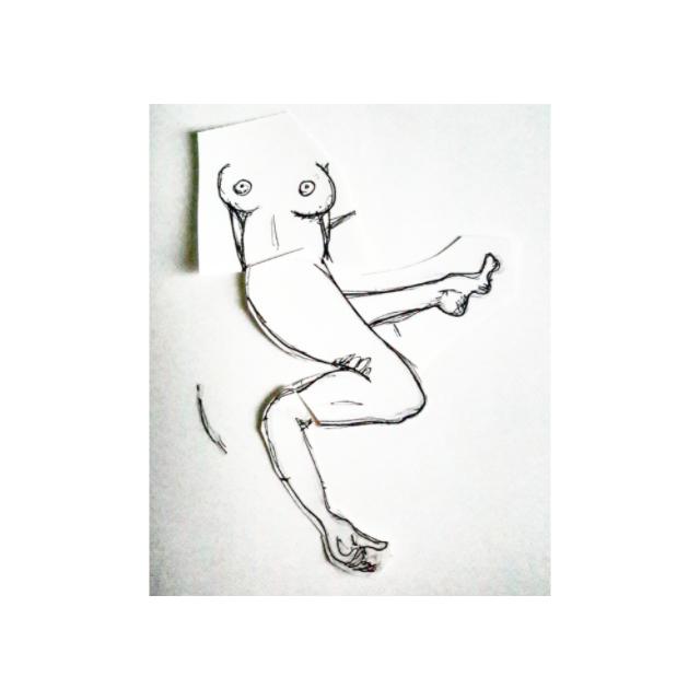 Homo Infractus.jpg