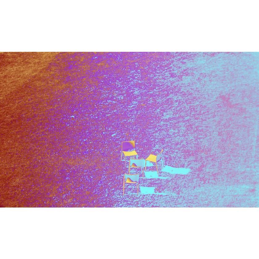Romy Doornkamp - PicsArt_03-20-10.18.36.jpg
