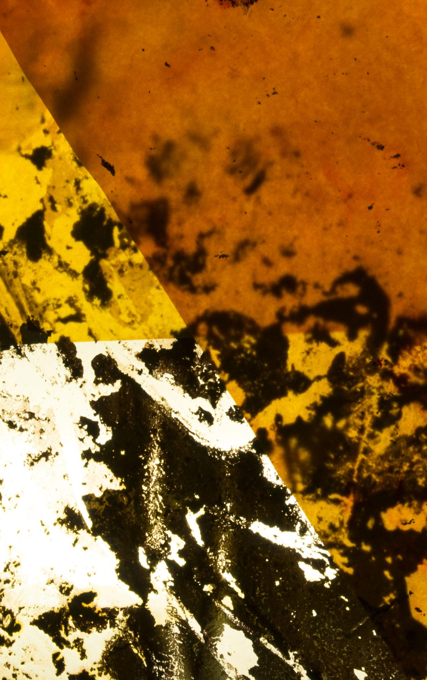 Abstract - Photography - Koen Kievits - Colors - Experiment - Illusion - Art.jpg