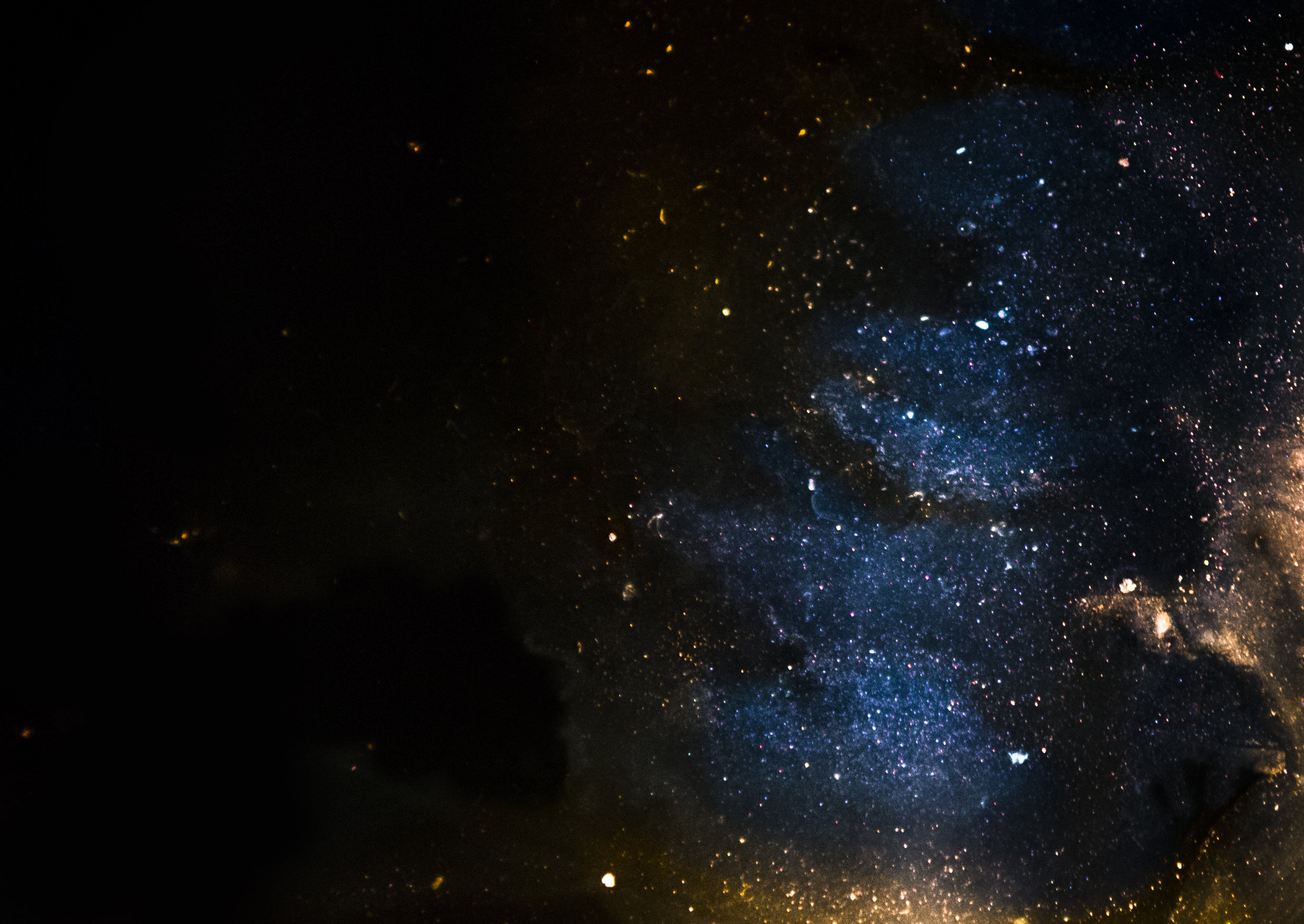 Outskirts of the Midas Cluster.jpg