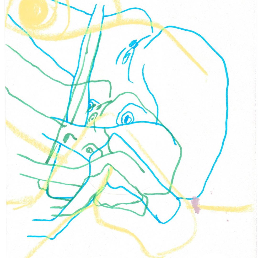 b37b30e78cdda0f139974d38f5b6faf8.jpg