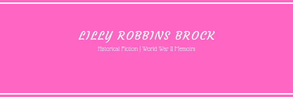 lilly robbins brock.png