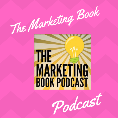 Marketing a published book to marketing oneself as an author are topics that often come up on my podcast. This podcast features interviews with best selling authors about how to stay up to date in the world of marketing & sales hosted by the founder of the marketing agency,  ARTILLERY - Douglas Burdett.   Even though the podcast's focus on the marketing and sales industry, it is a good listen for authors to gain ideas, confidence, and understanding regarding the competitive world of publishing.
