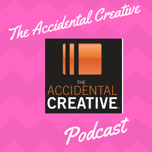 This podcast is not just for authors, but all those who are living (or working towards living) a creative life.  It is hard to not be inspired as host  Todd Henry (author of the books The Accidental Creative, Die Empty, and Louder Than Words)  interviews artists, authors and business leaders on the topic of the creative life.