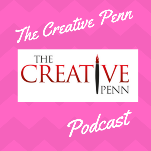 """If you are an author and you do not already know about  Joanna Penn,  then I would be shocked. This is the podcast that started everything for me. I stumbled upon her podcast a few years ago, and it helped me believe that """"I could do this!""""  Early on in my podcast starting days, Joanna was even kind enough to personally email me back with some answers to questions that I had about developing a podcast. She is a rock star!"""