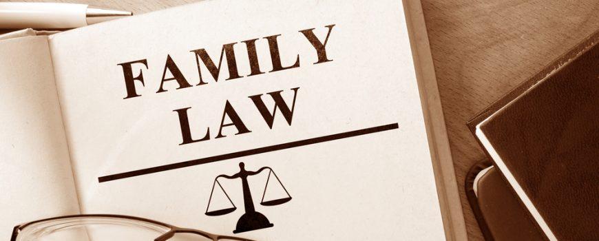 family-law-870x350.jpg