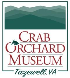 Crab Orchard Museum Logo.jpeg