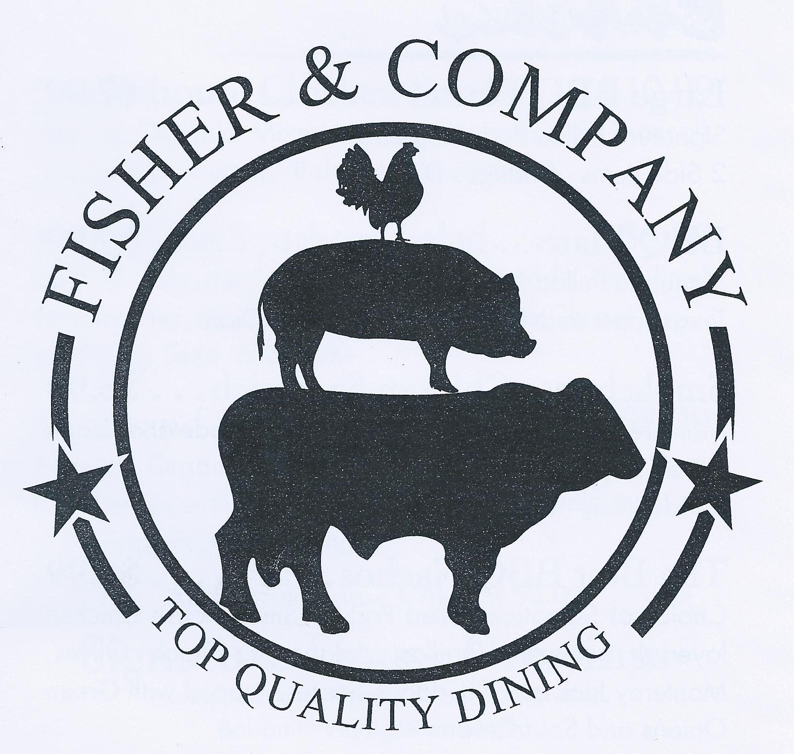 Fisher & Co. Logo.jpg
