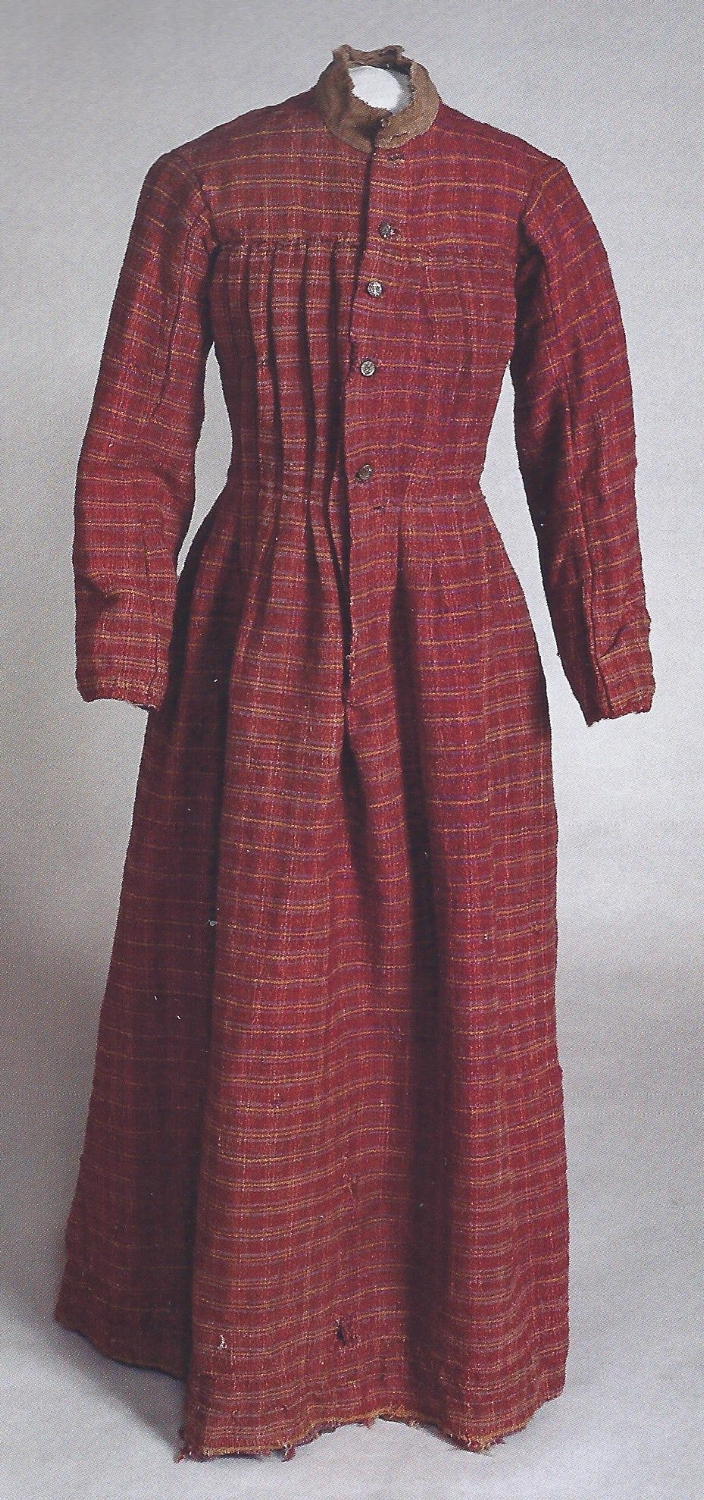 handmade homespun dress.jpg