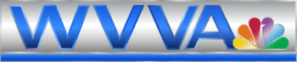 wvva logo.png